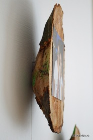 Idée déco en bois pour vos murs avec Decodeclic