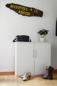 decoration-murale-bois-bienvenue-decodeclic