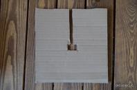 Comment customiser une vieille horloge à l'aide de papier et de colle avec Déco Declic
